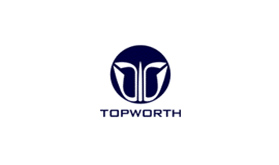 Top Worth Pipes & Tubes Pvt. Ltd.