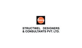 Clients Of Sparkle Clean Tech Pvt Ltd