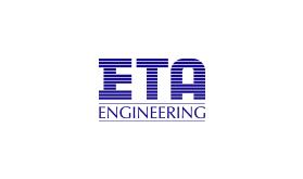 ETA Engineering Pvt. Ltd