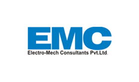 Electro – Mech Consultant