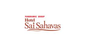 Hotel Sai Sahawas, Shirdi