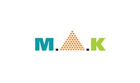 MAK Hotels & Resorts