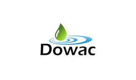 Dowac Systems