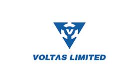 Voltas Limited.