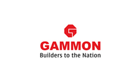 Gammon India Ltd