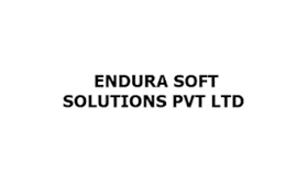 Endura Soft Solution Pvt. Ltd.