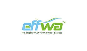 Effwa Infra & Research Pvt. Ltd.