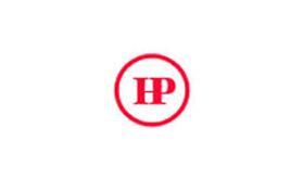 Hitech Air Power Pvt Ltd