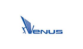 Venus Wire Ind. Pvt. Ltd.