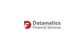 Datamatics Financial Services Limited