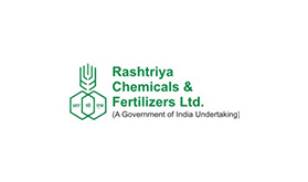 Rashtriya Chemicals & Fertilizers Ltd., Mumbai