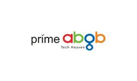 Prime ABGB Pvt. Ltd.