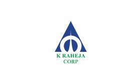 K Raheja Foundation