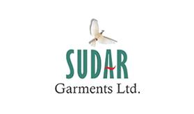 Sudar Garments Ltd.
