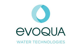 Evoqua Water Technologies