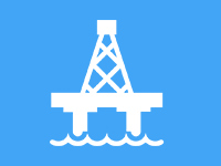 5. Water Management For Oil & Gas