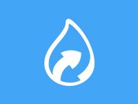 1. Water Management