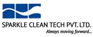 Sparkle Clean Tech